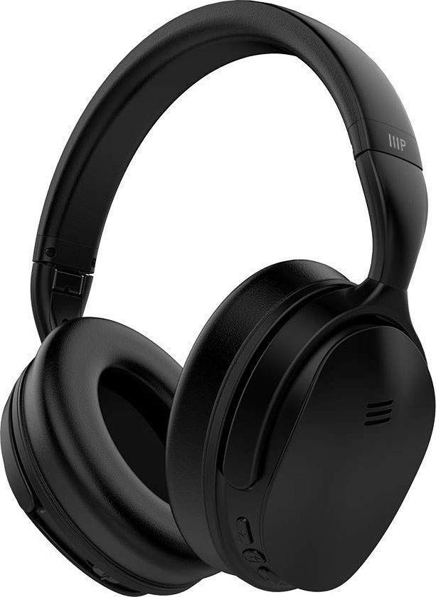 Słuchawki Monoprice BT-300 ANC (33834) 1