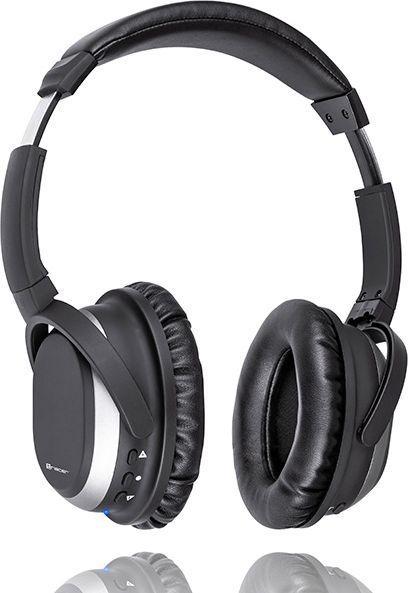 Słuchawki Tracer Stillo ANC (TRASLU46652) 1