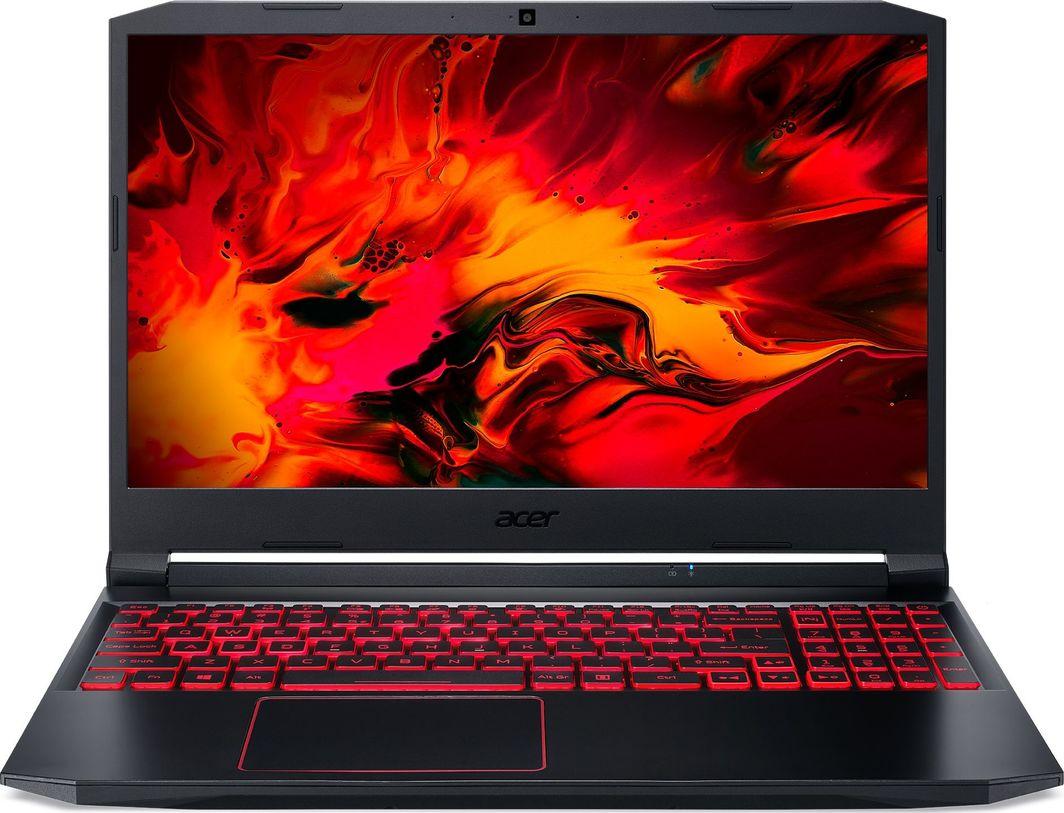 Laptop Acer Nitro 5 AN515-55 (NH.Q7QEP.009) 1
