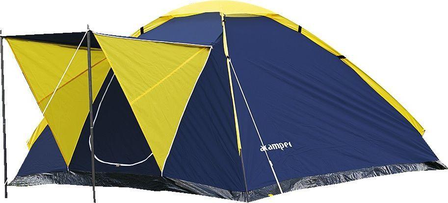 Namiot turystyczny Acamper Monodome 4 1