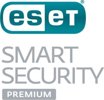 ESET Smart Security Premium 1 urządzenie 12 miesięcy  (2_17421) 1