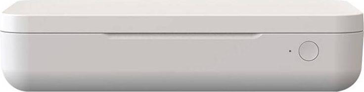 Samsung Sterylizator UV do drobnych przedmiotów z ładowarką indukcyjną GP-TOU020 1