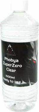 Phobya płyn ZuperZero Clear 1000ml (30098) 1