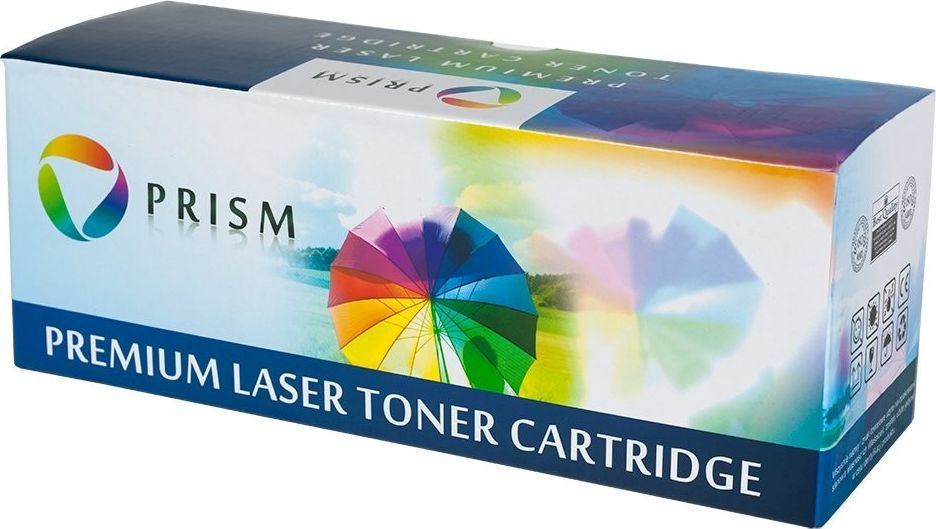 PRISM HP Toner nr 117A W2073A Magenta 700str 1