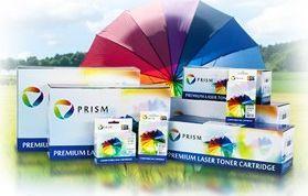 PRISM Brother Toner TN-230 Cyan 1,4k 100% new TN210 1