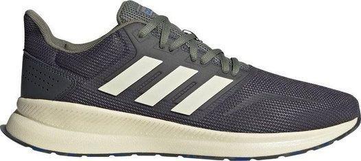 Adidas Buty adidas Runfalcon EG8617 47 1/3 1