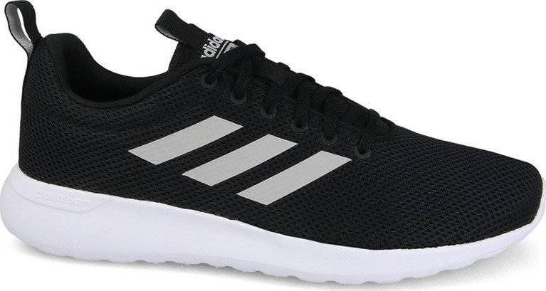 Adidas Buty adidas Lite Racer Cln B96567 44 1