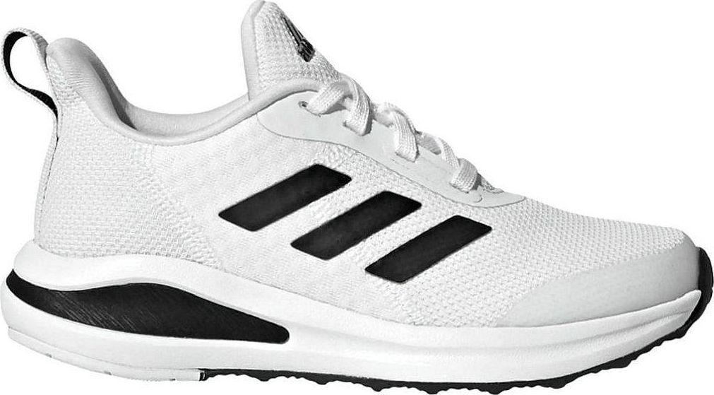 Adidas Buty damskie ADIDAS FORTARUN K (FW2576) 38 2/3 1