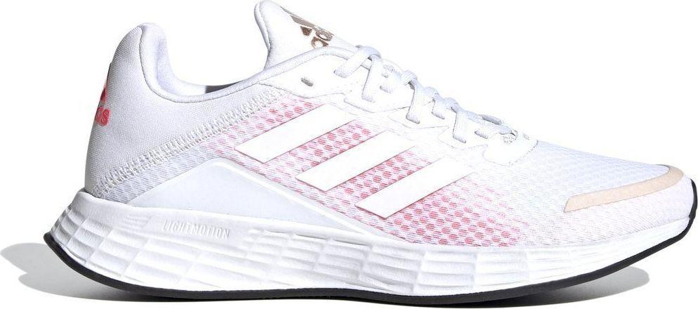 Adidas Buty ADIDAS DURAMO SL (FW3222) 36 2/3 1