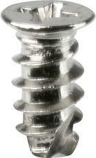 EKL Śrubka do wentylatora 5x10mm (60100000028) 1