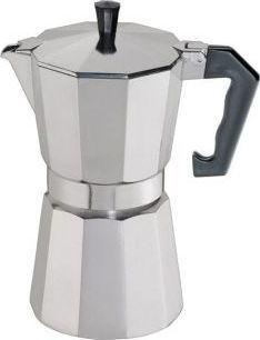 Kawiarka Cilio Classico 6 filiżanek (CI-321272) 1