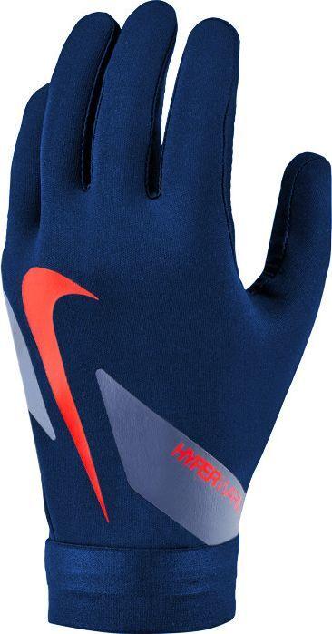 Nike Nike Academy Hyperwarm rękawiczki 492 : Rozmiar - XL 1
