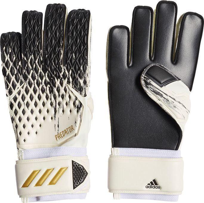 Adidas adidas Predator Match 408 : Rozmiar - 9 1