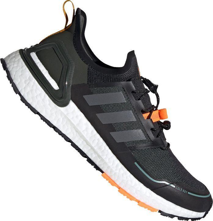 Adidas adidas Ultraboost 20 COLD.RDY 798 : Rozmiar - 42 1