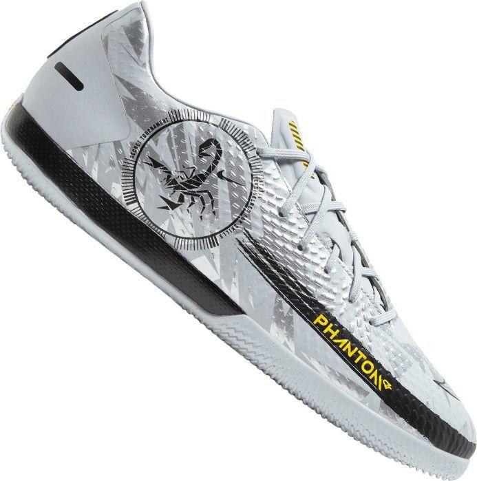 Nike Nike Phantom GT Academy SE IC 001 : Rozmiar - 41 1