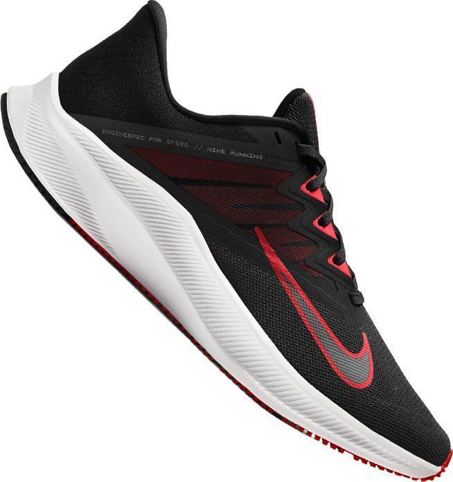 Nike Nike Quest 3 004 : Rozmiar - 44 1