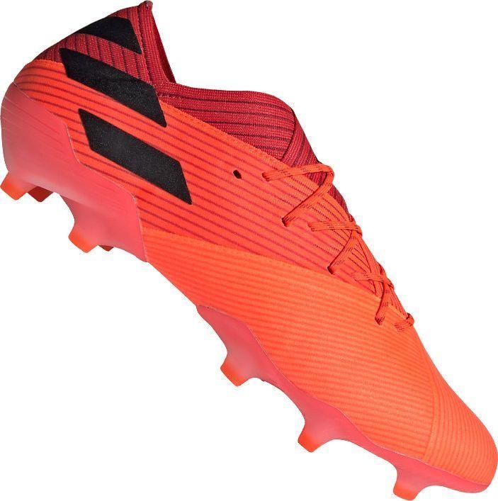 Adidas adidas Nemeziz 19.1 FG 770 : Rozmiar - 46 2/3 1