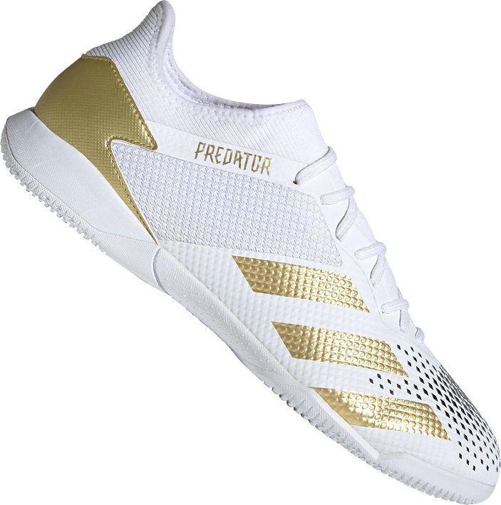 Adidas adidas Predator 20.3 L IN 192 : Rozmiar - 43 1/3 1