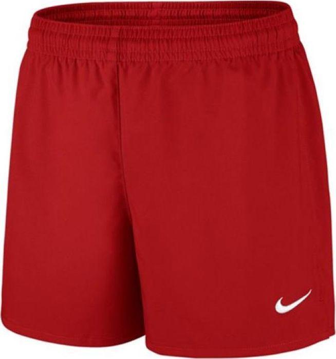 Nike Nike Womens Woven Short 617 : Rozmiar - XL 1