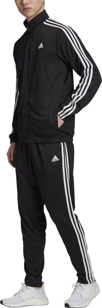 Adidas DRES ADIDAS MTS ATHLETICS TIRO FS4323 XL 1