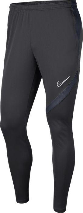 Nike Nike Academy Pro spodnie 068 : Rozmiar - XXL 1