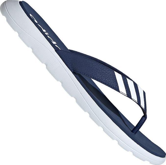 Adidas adidas Comfort Flip-Flops Japonki 068 : Rozmiar - 43 1/3 1