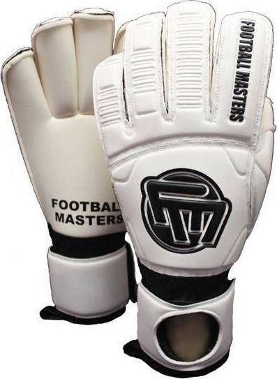 Football Masters CLASSIC GIGA GRIP RF Coach Edition 9,5 1