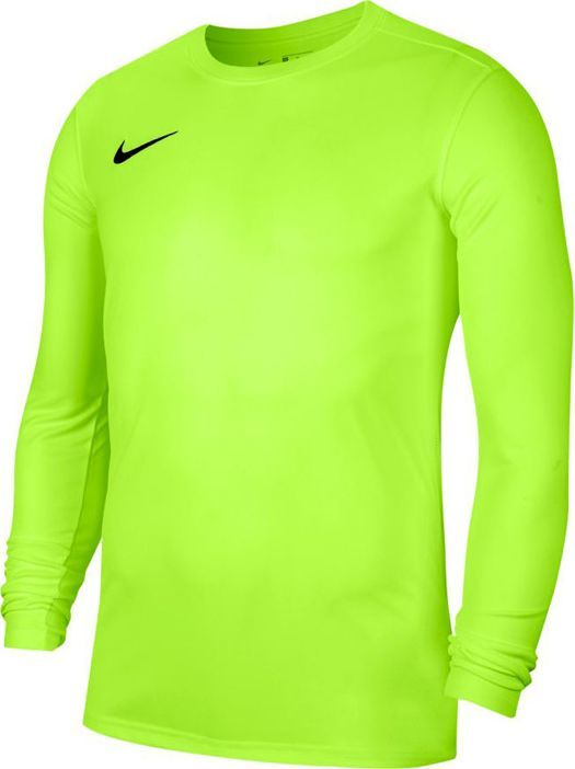 Nike Nike JR Park VII t-shirt długi rękaw 702 : Rozmiar - 164 cm 1