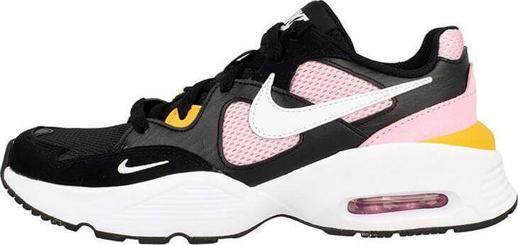 Nike Nike Air Max Fusion CJ3824-004 - Sneakersy 38 1