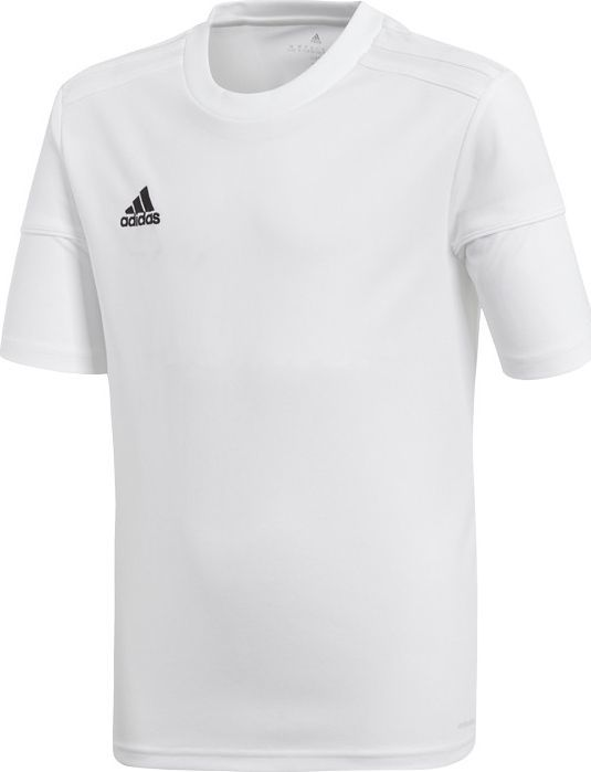 Adidas adidas JR Squadra 17 t-shirt 197 : Rozmiar - 176 cm 1