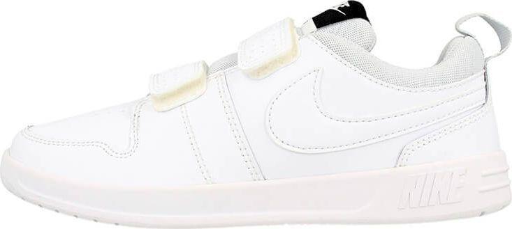 Nike Nike Pico 5 AR4161-100 - Buty dziecięce 34 1