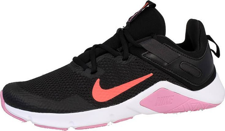 Nike Nike WMNS Legend Essential CD0212-007 - Buty damskie do biegania 36 1
