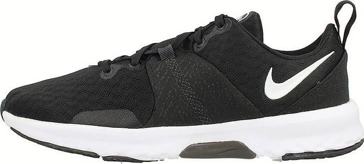 Nike Nike WMNS City Trainer 3 CK2585-006 - Buty damskie do treningu 41 1