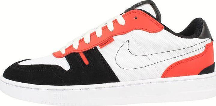 Nike Nike Squash-Type CJ1640-103 - Tenisówki męskie 46 1