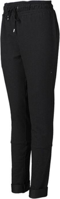 Adidas Adidas CC Low/Slim Pant G70807 L Czarne 1