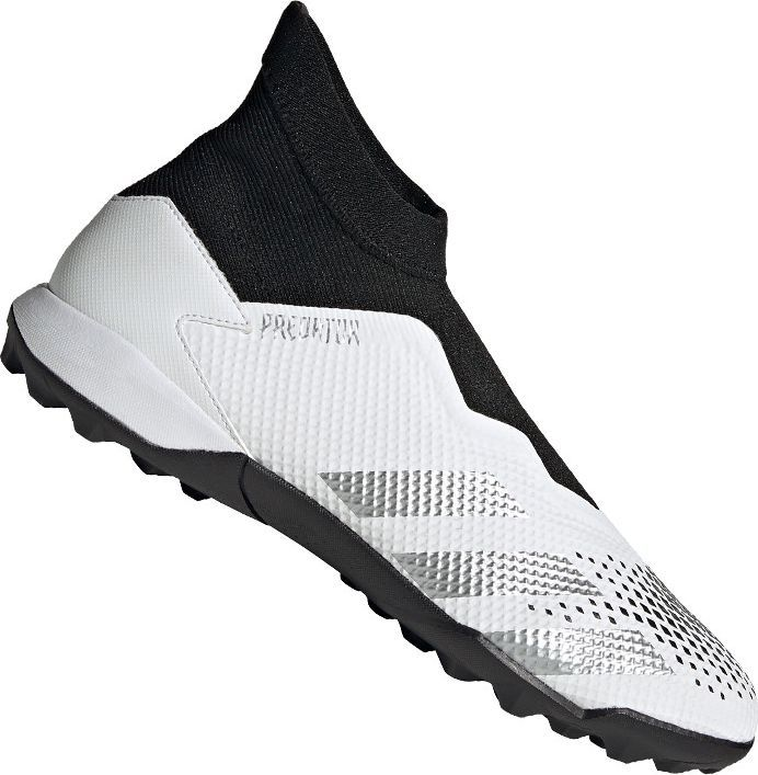 Adidas adidas Predator 20.3 LL TF 193 : Rozmiar - 47 1/3 1