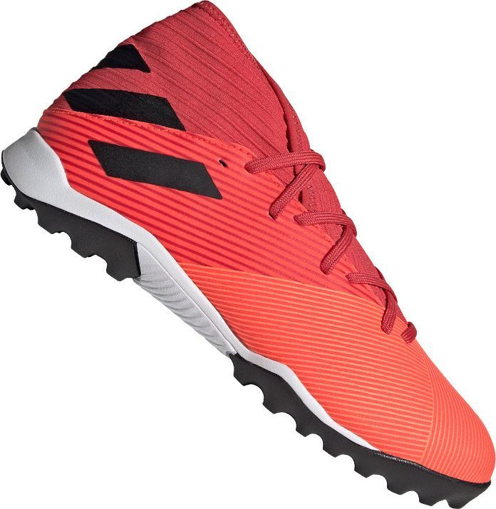 Adidas adidas Nemeziz 19.3 TF 286 : Rozmiar - 40 2/3 1