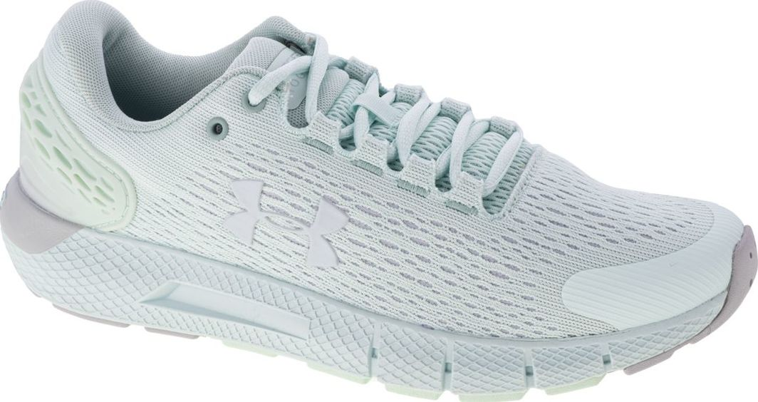Under Armour Under Armour W Charged Rogue 2 3022602-402 38 1