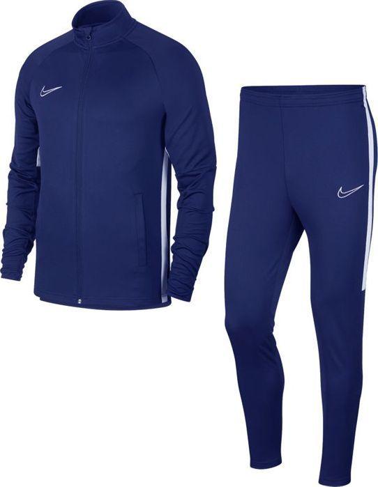Nike Nike Dry Academy dres treningowy 455 : Rozmiar - L 1