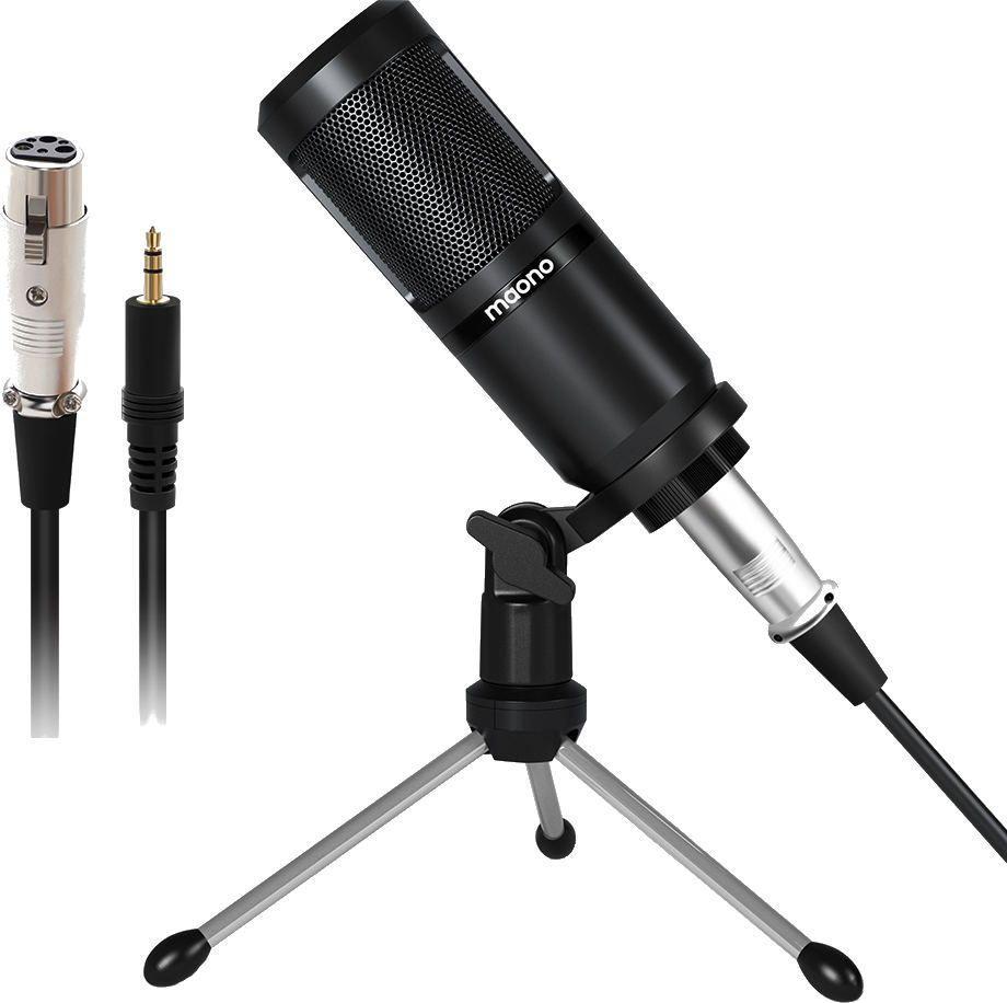 Mikrofon Maono AU-PM360TR 1