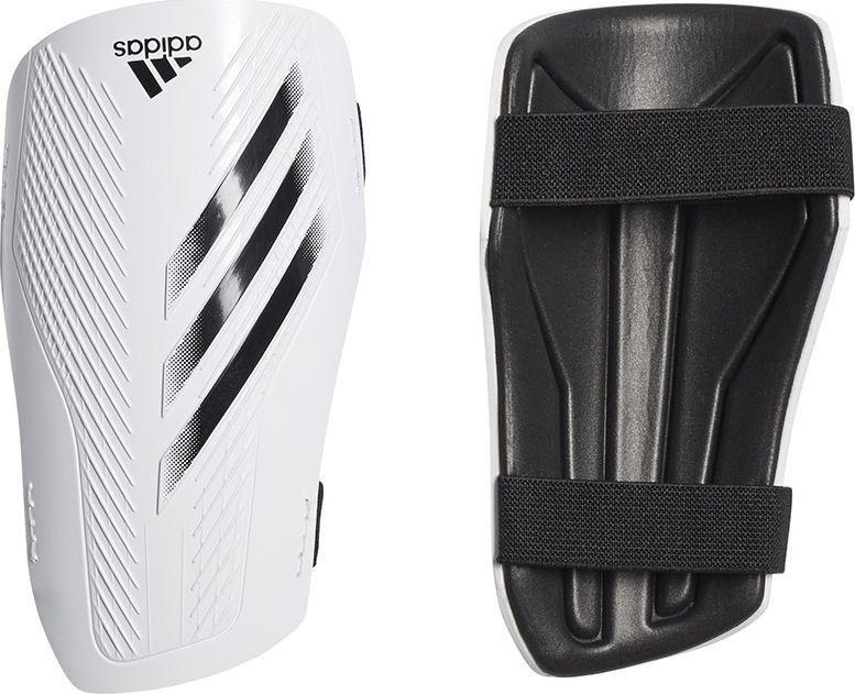 Adidas Nagolenniki adidas X SG Training FS0308 FS0308 biały L 1