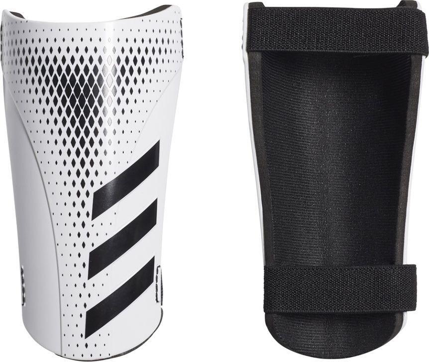 Adidas Nagolenniki adidas Predator SG TRN FS0338 FS0338 biały XL 1