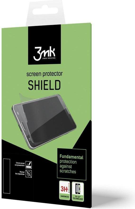3MK Shield do Nokia 225 (F3MK_SHIELD_N225 DUALSIM) 1