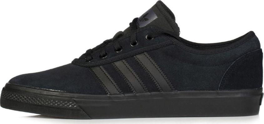 Adidas Buty adidas Originals ADI-EASE BY4027 BY4027 czarny 45 1/3 1