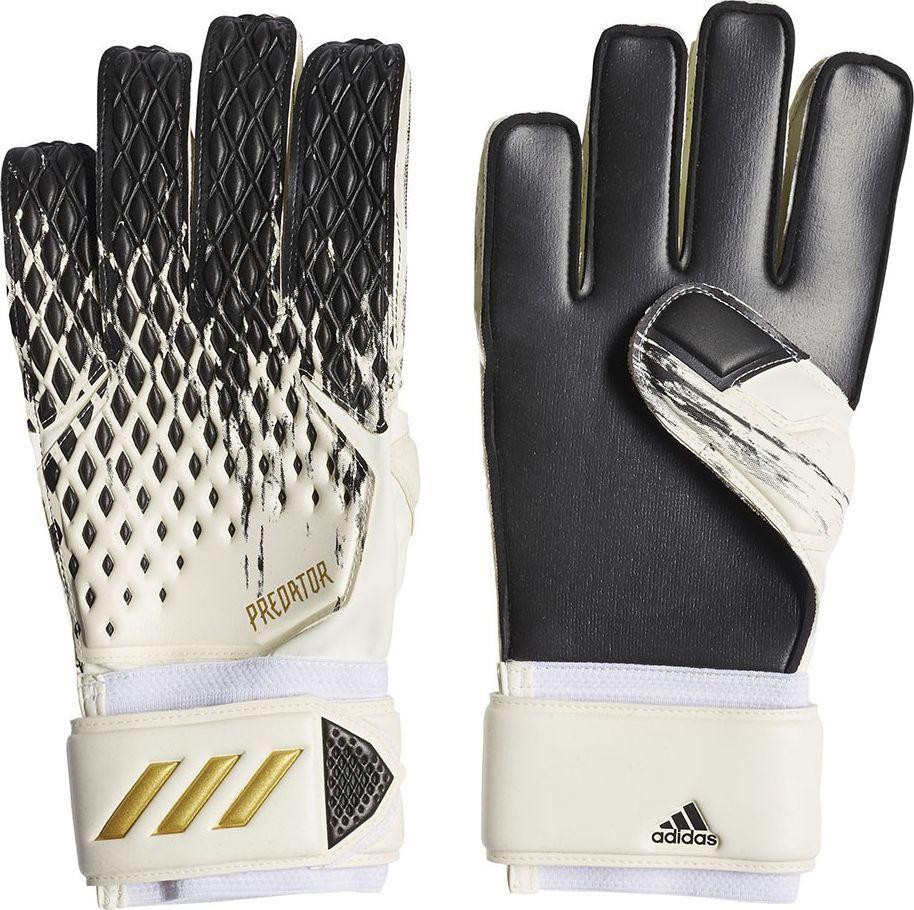 Adidas Rękawice bramkarskie adidas Predator20 Gl Mtc FS0408 6 1