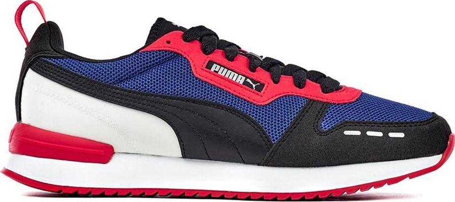 Puma Buty Puma R78 M 373117 40 1
