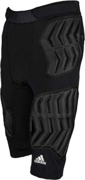 Adidas adidas M Padded Short S05382 czarne M 1