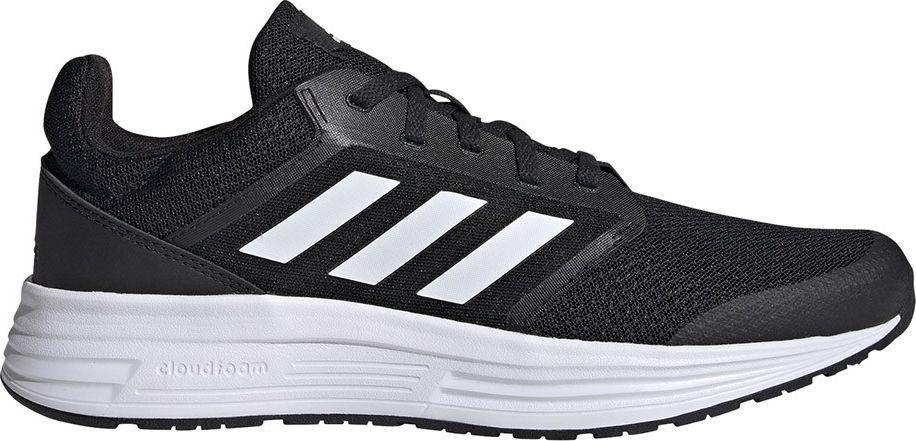Adidas Buty do biegania adidas Galaxy 5 M FW5717 45 1/3 1