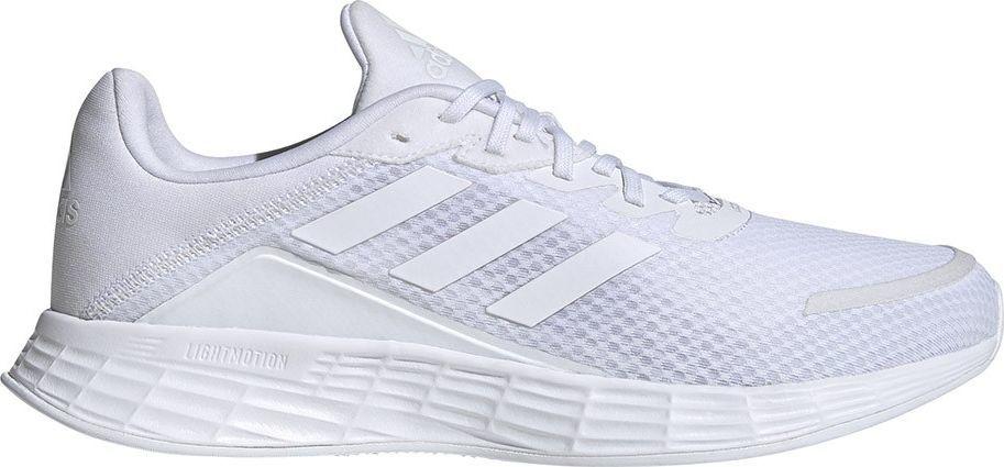 Adidas Buty biegowe adidas Duramo SL M 41 1/3 1