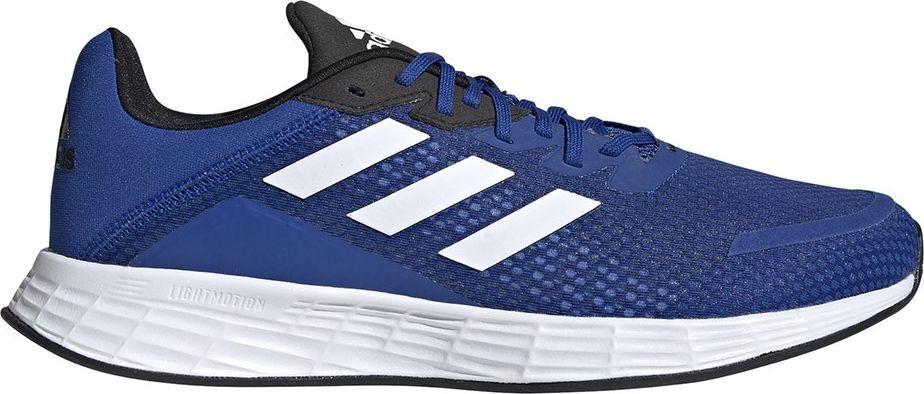 Adidas Buty do biegania adidas Duramo SL M FW8678 47 1/3 1